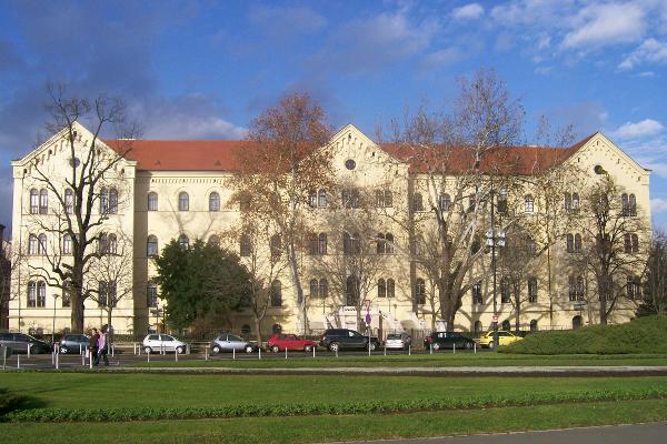 Sveučilišna kriza, slijepe pjege i lažne alternative