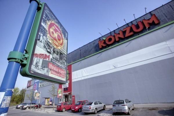 Jesu li cijene hrane u Hrvatskoj previsoke?