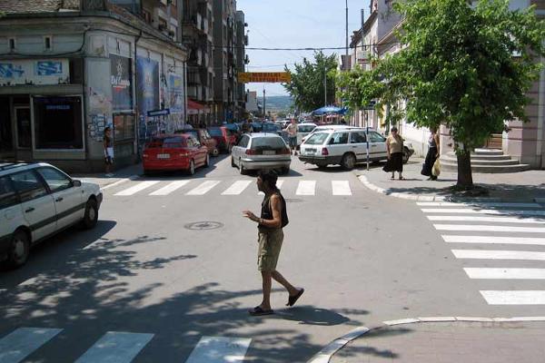 Foto: Wikipedija / Smederevska Palanka
