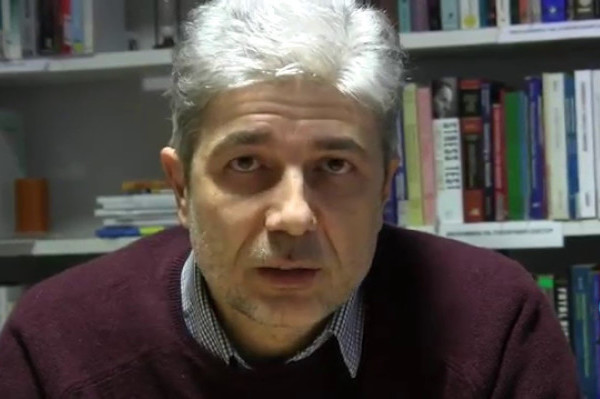 Libertarijanac za kormilom bugarskog ministarstva okoliša