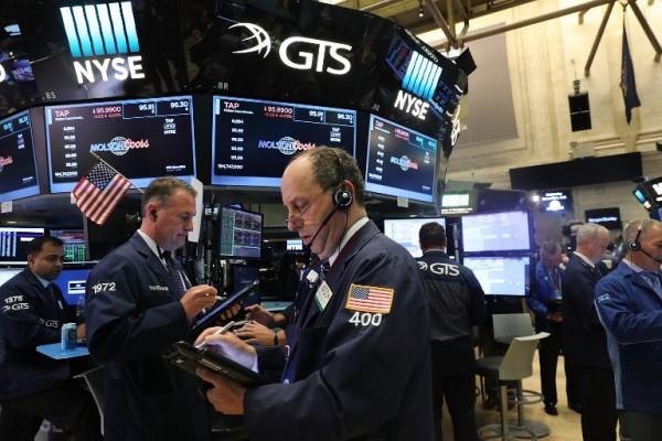 Je li tržište ikad bilo slobodno?