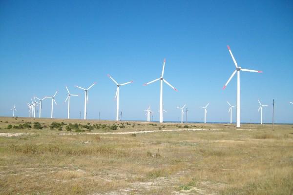 Bugarsko energetsko siromaštvo