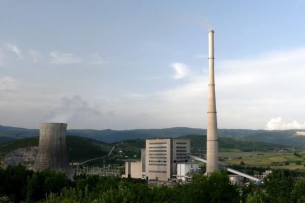 Dvostruka šteta od neuspješne privatizacije crnogorske elektrodistribucije