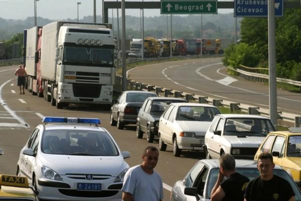 Starudija za sirotinju: izvoz prljave tehnologije na Balkan