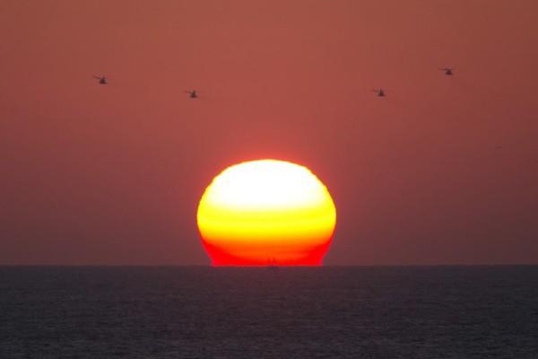 Porez na sunce