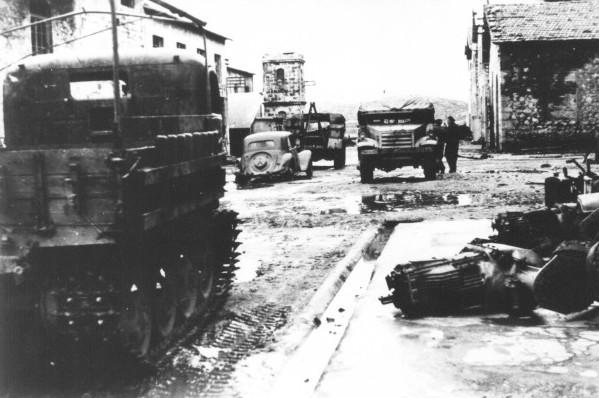 Foto: Znaci.net (izvor: Muzej revolucije naroda Jugoslavije)