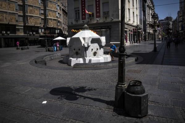 Beogradski izbori: bankrotirana opozicija protiv autoritarne vlasti?