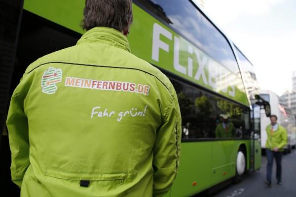 Nevidljiva cijena jeftinog busa
