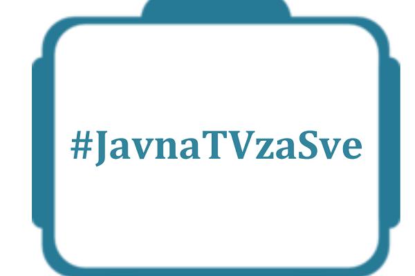 Foto: JavnaTVzaSve