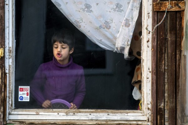 Kome smetaju izbjeglice u školama?