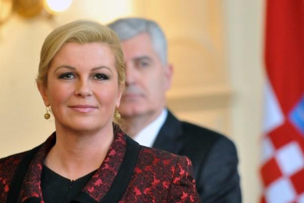 Hrvatski trgovci islamofobijom