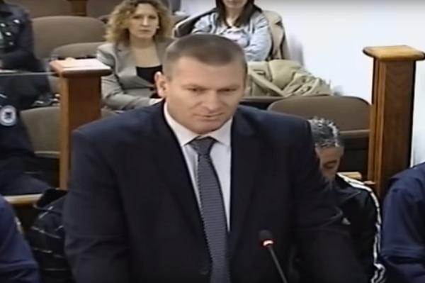 Pred epilogom crnogorskog puča