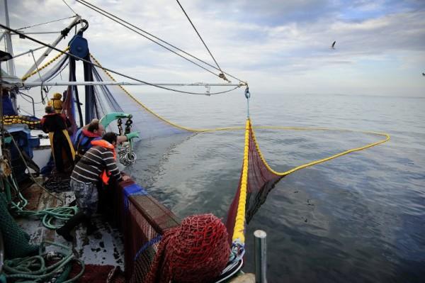 Ribarstvo u sjeni loših politika