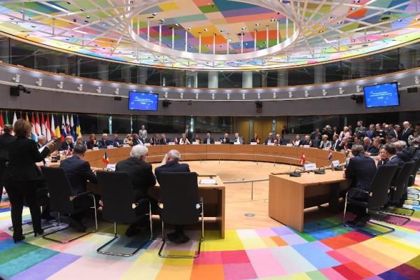 PESCO, europski NATO u nastajanju