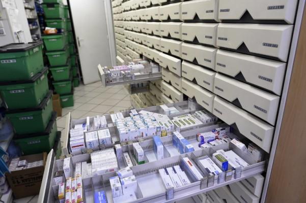 Rijetke bolesti: skupi lijekovi i jeftini životi