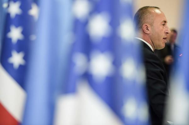 Kosovo zaustavlja procese za ratne zločine?