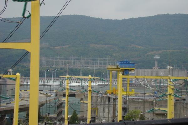Reorganizacija Elektroprivrede Srbije: tapkanje u mraku