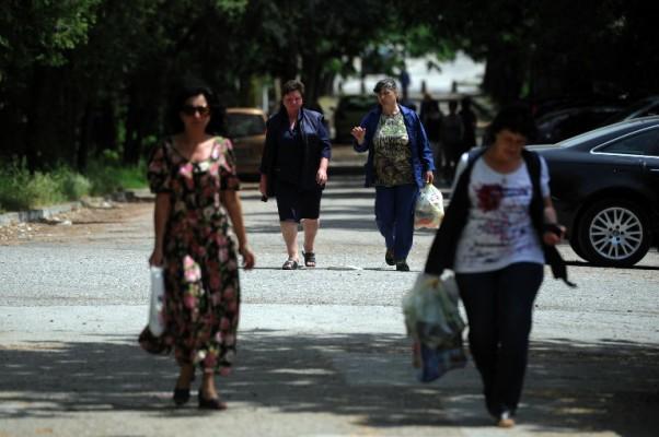 Lančane radne migracije: mobilnost kao izgovor za nesigurnost
