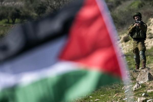 Slovensko priznanje Palestine? Mala gesta i velika buka