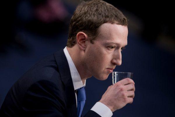 """Cambridge Analytica, """"big data"""" i budućnost političke kampanje"""