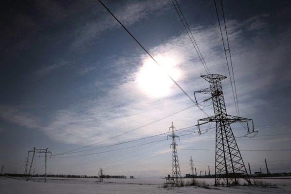 """""""Optimalna metoda"""": država opet odustaje od struje"""