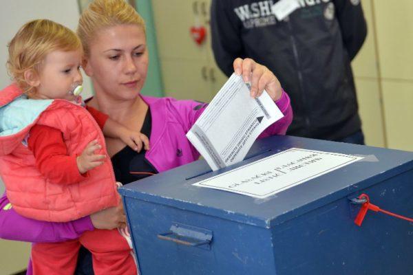 Izbori u BiH: unaprijed izrežirani kaos