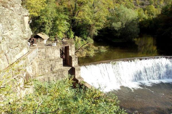 Stara planina: mini hidroelektrane i velike opasnosti