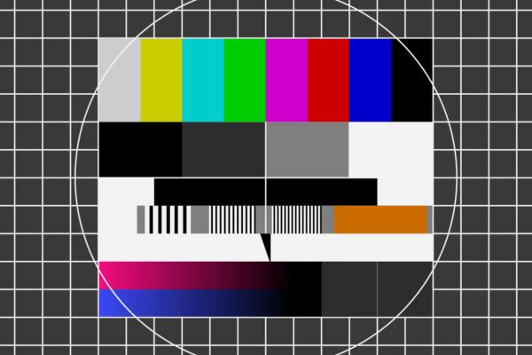 Trebamo li odustati od Hrvatske radiotelevizije?