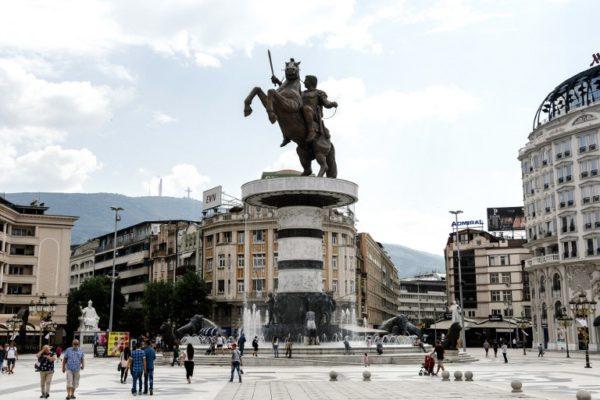 Pristup makedonskim bolnicama napokon besplatan