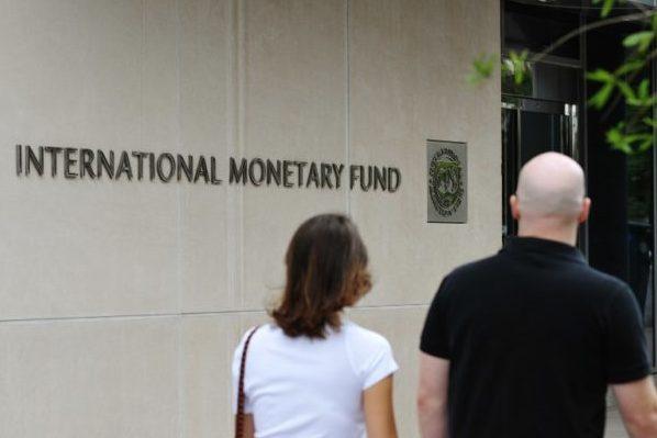 MMF i BiH: upitna isplata iduće tranše zajma