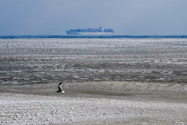 Exxon Mobile na Crnom moru: školski primjer društveno neodgovornog ponašanja