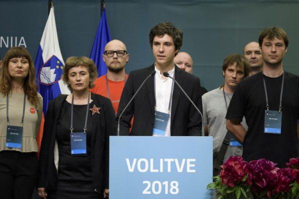 Što možemo očekivati od nove slovenske vlade?