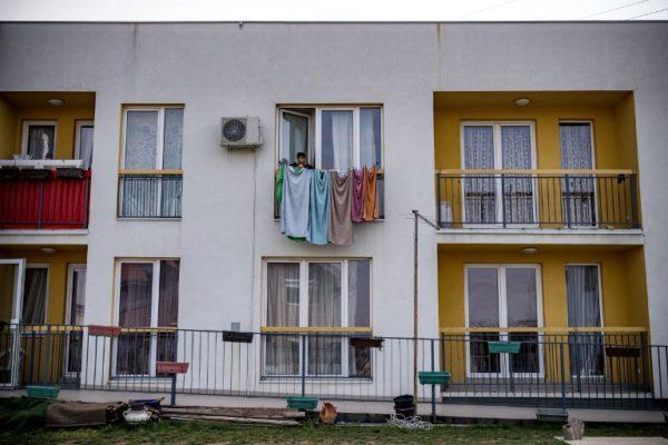 Slučaj Stojanke Stojanović: sasvim različito ubistvo