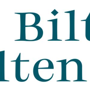 Natječaj za redizajn Biltena