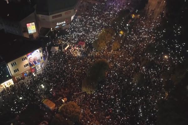 David Dragičević: Od uličnih borbi do statusa ubojstva
