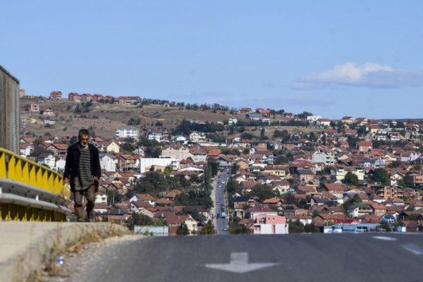 """Svjetska banka: Makedonija ujedno i """"najuspješnija"""" i najsiromašnija"""