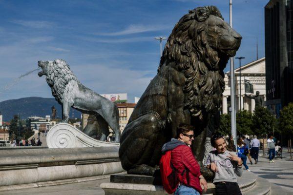 Makedonija uvodi progresivno oporezivanje