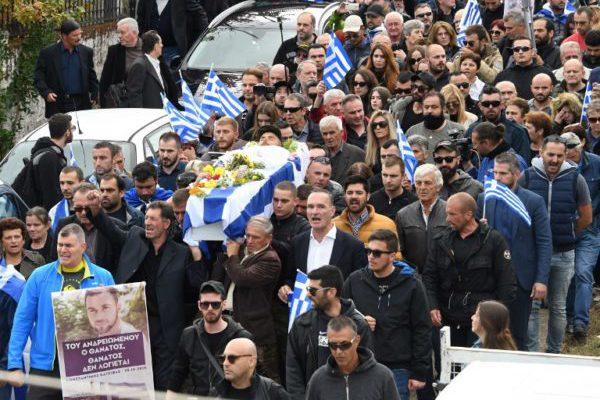 Grčka i Albanija: stoljeće teških odnosa i nove prilike za solidarnost