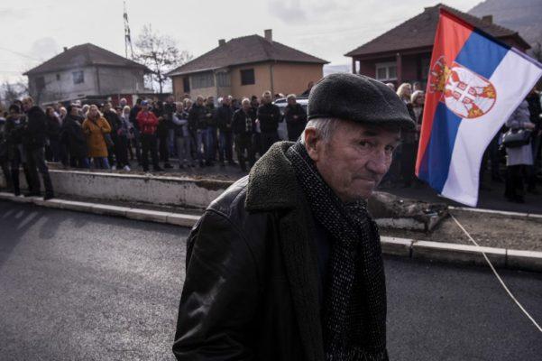 Beograd i Priština: veliki skok unazad