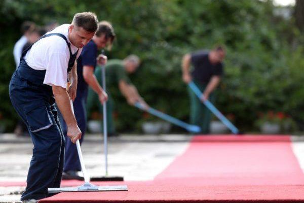 POREZNA POLITIKA U HRVATSKOJ: Država prozrela trik poslodavaca?