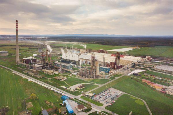 Uloga države u privatizaciji Petrokemije: cijena lošeg planiranja