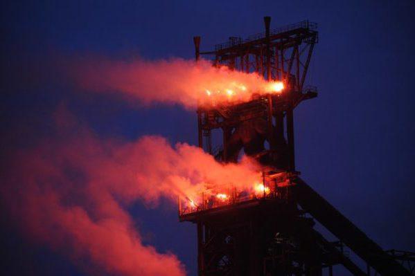 O čemu govorimo kad govorimo o europskim klimatskim kontradikcijama?
