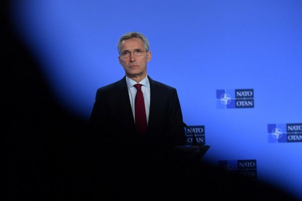 BiH dobila pozivnicu za NATO, ali predsjedavajući je protiv