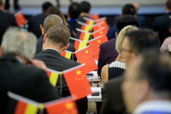 """Opet """"komunisti"""" spašavaju globalna tržišta?"""