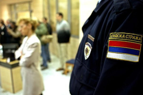 """Veliki"" obračun s kriminalom: većina već na slobodi"