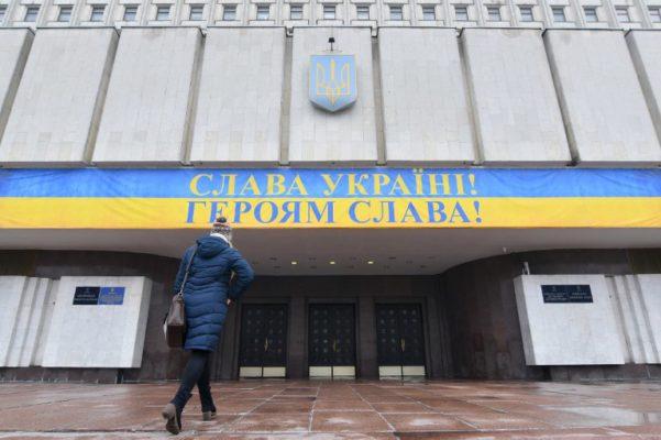 Izbori u Ukrajini: i tragedija i farsa
