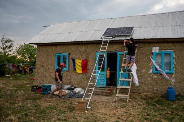 Što je to energetsko siromaštvo?