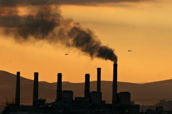 Kosovski zeleni protiv novih elektrana na ugljen