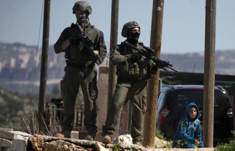 Izraelska desnica daje ostatku svijeta mračan presedan