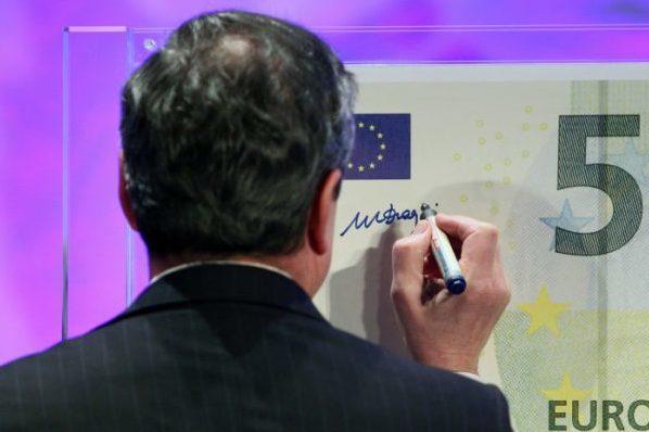 Uvođenje eura nas lišava svake pravedne ekonomske politike